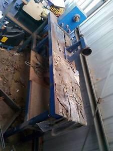 Metal lathe Hastings Mornington Peninsula Preview