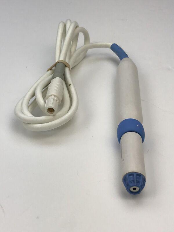 Calamus Dual Obturation by Dentsply Tulsa Dental - Flow (BackFill) Handpiece
