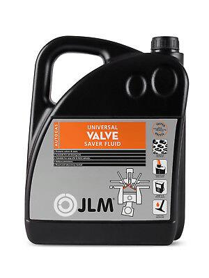 JLM Valve Saver Fluid 5 Liter LPG Autogas Original online kaufen