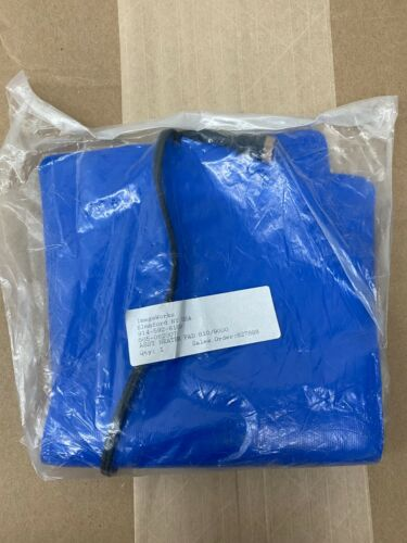 Dent-X 810/9000 Chemical Heating Pad Assembly x-ray film processor