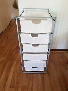 Ikea Storage unit / drawer unit good conditioned