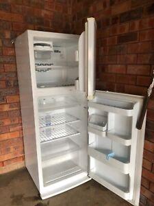 Westinghouse Fridge-Freezer