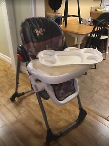 High chair, 2DS, toddler toy,  non slip shoes