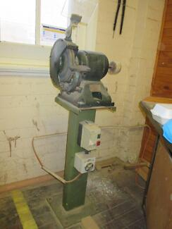 Wood Work Machinery North Richmond Hawkesbury Area Preview