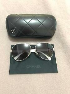 49a51f99830b aviator sunglasses in Manly Area