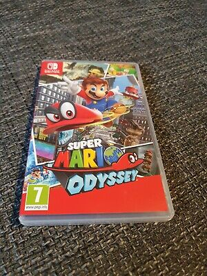 video games for sale  Shipping to Nigeria