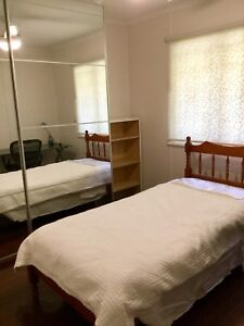 Single Room for Rent $130 for female only
