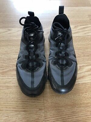 Nike Vapormax 2019 Trainers Size 5.5