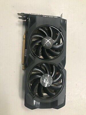 XFX RX 480 GDDR5 8GB Graphics Card 30.3MH/S ETH mining RX480 GPU Ethereum