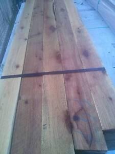 NEW 100x100 Cypress Posts $12 per post Northcote Darebin Area Preview