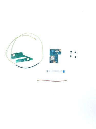 Panasonic CF-31 GPS Kit for Mk1, Mk2, Mk3 CF-WGP311R