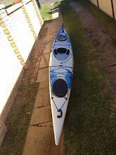 Expedition Kayak Sydney City Inner Sydney Preview