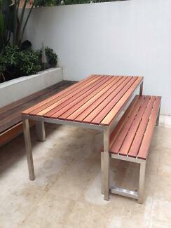 Bench Seats For Restaurants For Salerestaurant booths for sale in Sydney Region  NSW   Gumtree  . Restaurant Booth Seating For Sale Sydney. Home Design Ideas