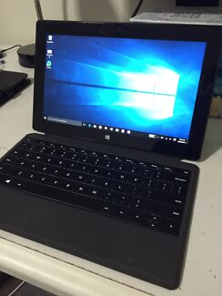 Microsoft Surface Pro Waratah West Newcastle Area Preview