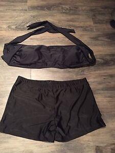 Ladies Bathing Suit - Size XL/XXL