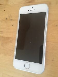 iPhone 5s - Great Condition!