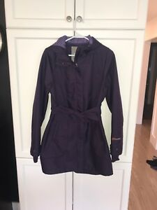 Women's Fall Jacket Size Small
