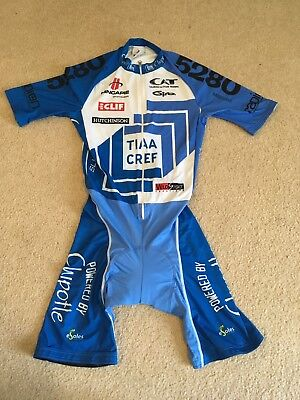 Other - Pro Cycling Team 333a57e99