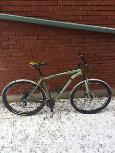 2010 specialized rockhopper comp 29er