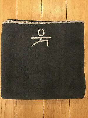 Studio Gears (Manduka Studio Gear Yoga Mat Towel -)