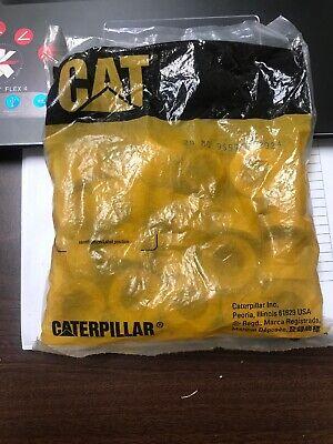 Bag Of 20 Seals Cat 9s-5747 9s5747