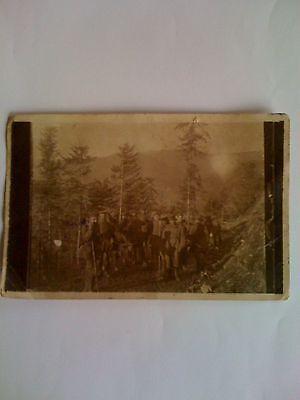 Postkarte handgeschrieben, 31.12.1916. Kompanie-Infantrie-Regiment 373