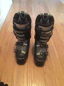 Ski gear for sale-Excellent condition