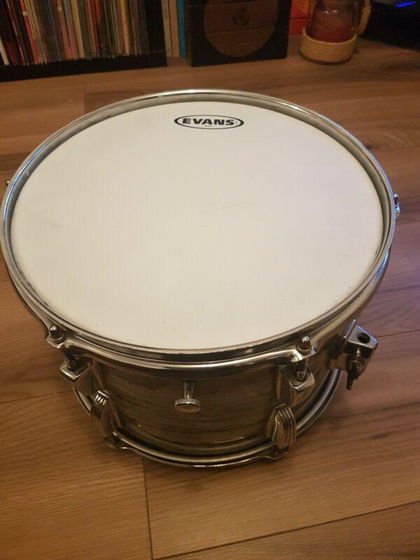 Ludwig vintage classic 13
