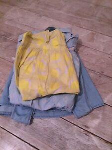 Assorted Older Girls Dresses Ormond Glen Eira Area Preview