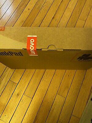 NEW Lenovo Thinkpad T490 20N2003PUS Brand New Sealed i7- 8565U 8GB 256GB SSD