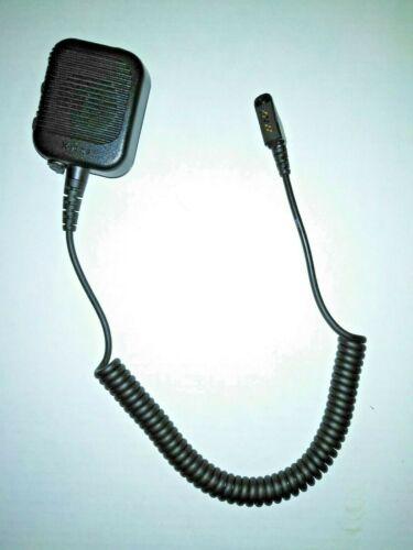 New Xacore ICOM Microphone F50V F60V F51V F70 F80 F30G F40G F31G F41G M88
