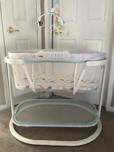 New and Used Baby Items in Barrie   Buy & Sell   Kijiji ...