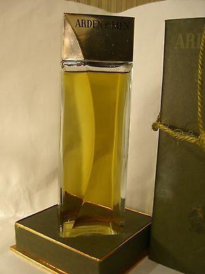 COLOGNE SPECIAL ELIZABETH ARDEN FOR MAN E.d.Cologne 480 ml 16oz PLANED BOTTLE