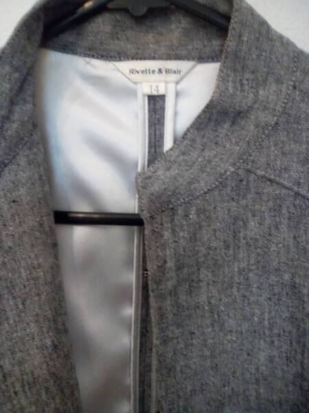ee41abea18b rivette   blair jacket