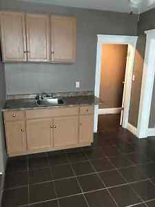 1 BED 1 BATH APT IN DOWNTOWN $685 INC - AVAILABLE NOW