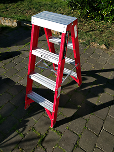 Ladders for sale Howrah Clarence Area Preview