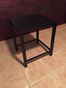 Brand New - end table