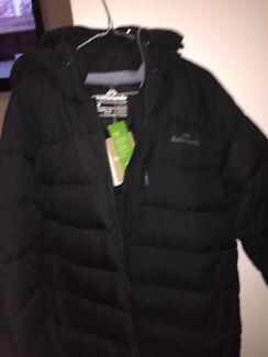 Mens Hooded jackets and dry fit tops Morley Bayswater Area Preview