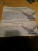 Oz Whalewatching Voucher Surry Hills Inner Sydney Preview