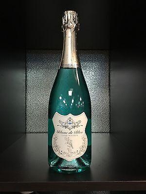 BLANC DE BLEU BRUT 1 bottle