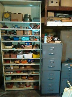 Engineering & Precision Tools For Sale St Peters Marrickville Area Preview