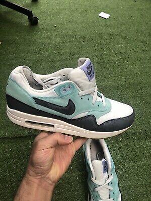 Nike Air Max 1 Size 9 Uk