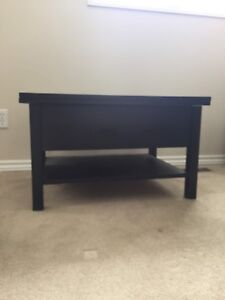 End tables\nightstands