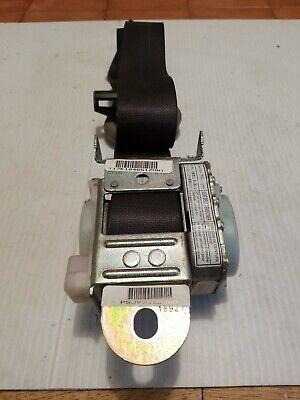 2003-2005 DODGE RAM 1500 Left driver SIDE SEAT BELT RETRACTOR