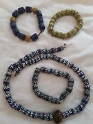 Necklace/ bracelets Hawthorndene Mitcham Area Preview