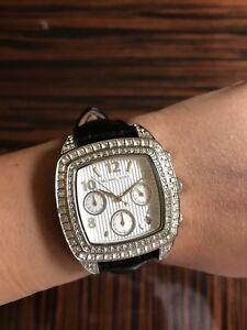 Authentic Michael Kors women's watch