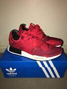 Adidas NMD_R1(Sold) Lalor Park Blacktown Area Preview