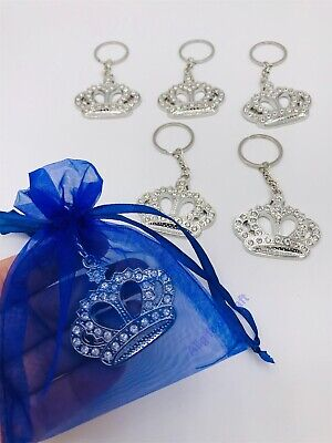 12 Sweet 16/Sixteen Keychain Birthday Favors Quinceanera Favors Wedding Favor - Sweet Sixteen Favors