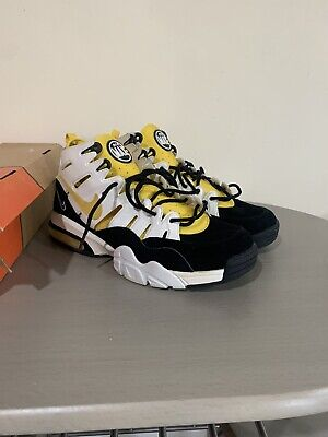 Nike Air Trainer Max 2 '94 Maize Yellow Size 13