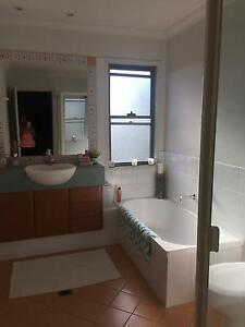 Top Level of Viila Available 1 Bedroom with Separate Bathroom Clear Island Waters Gold Coast City Preview